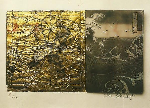 ABG_....com Hiroshige para os mares e águas_1996_web
