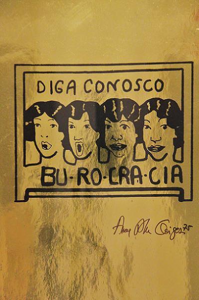 ABG_Burcracia_1975_web
