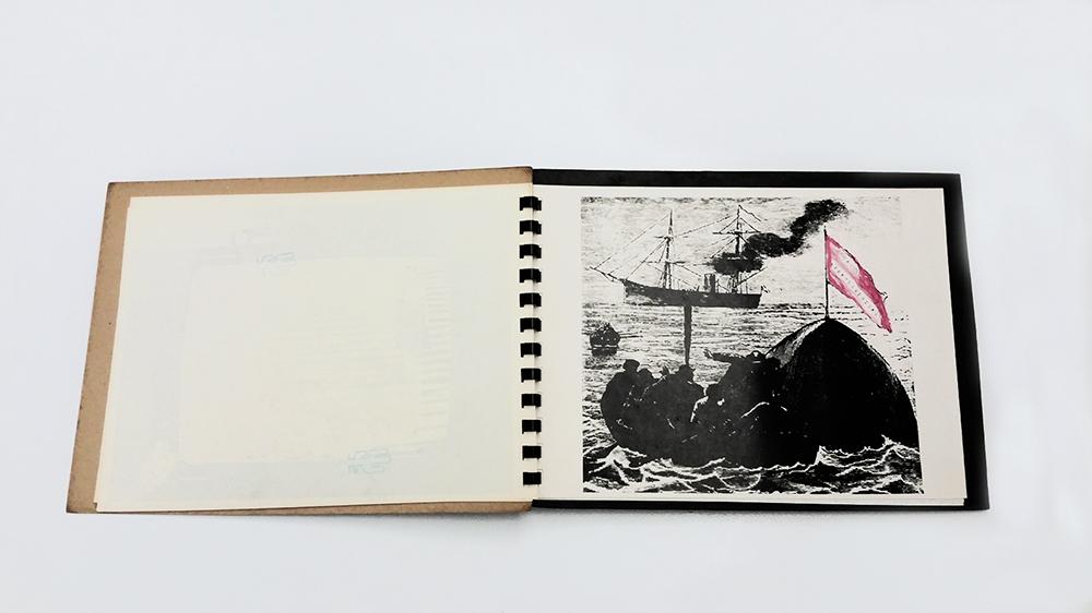 ABG_Cuaderno Sobre arte_26 x 29,6 cm_1976_low