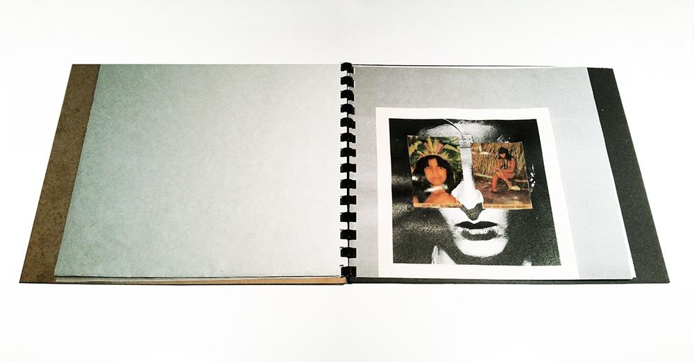 ABG_Historia do Brazil_Cuaderno26 x 29,6 cm