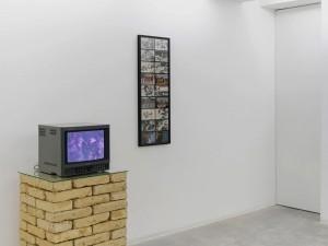 ABG_O ventre da terra, galeria Superfície, SP 2021