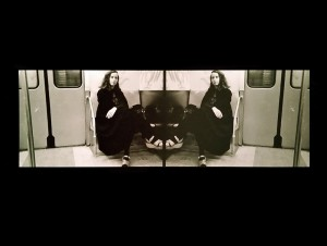 ABG_Passagens. Situaçoes-limite_1975_Fotomontaje sobre papel fotografico Kodak ENDURA_30,2 x 40 cm_juntas_web