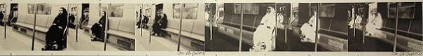 ABG_Passagens_1975_web