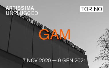 ARTISSIMA UNPLUGGED_GAM_it