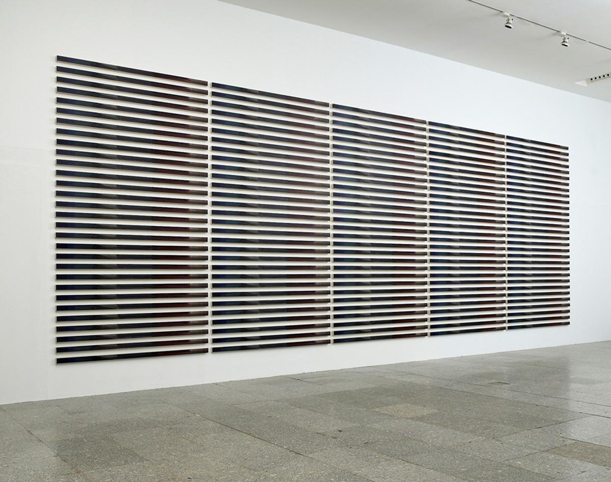 ARTIUM-1500