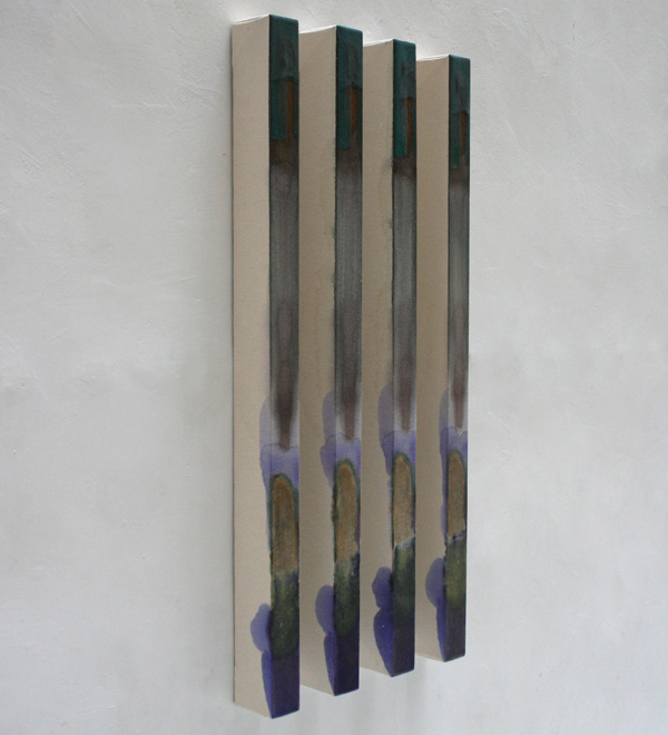 AURAL-IDENTICAL-PAINTINGS-2011-2.01