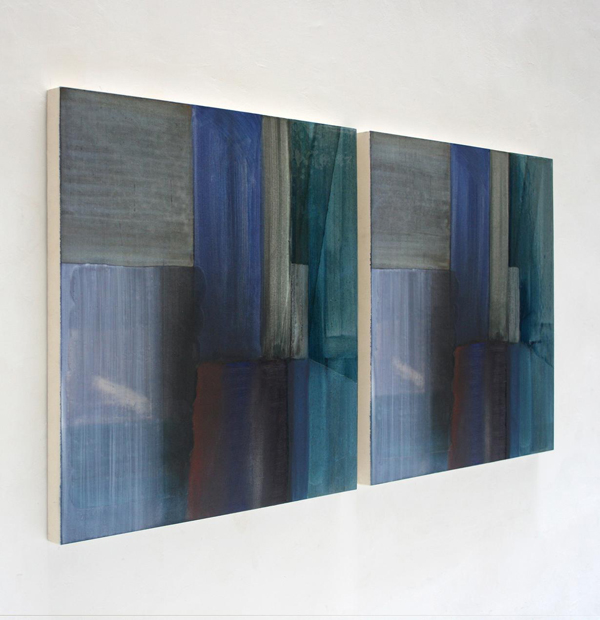 AURAL-IDENTICAL-PAINTINGS-2011-3
