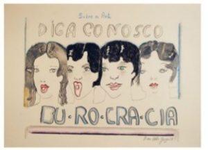Anna-Bella-Geiger.-Burocracia-1978.-Dibujo-300x216