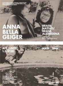 AnnaBellaGeiger_abertura