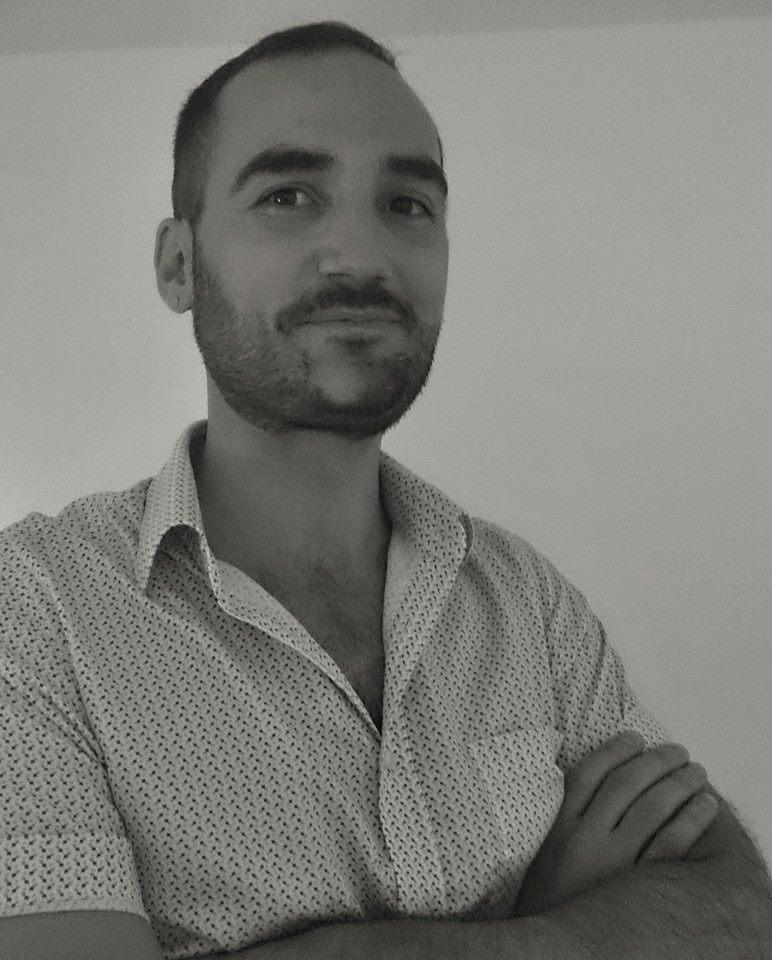 Armando Miguélez
