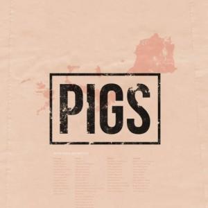 Artium PIGS