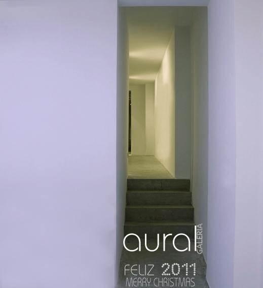 Aural_Feliz_2011
