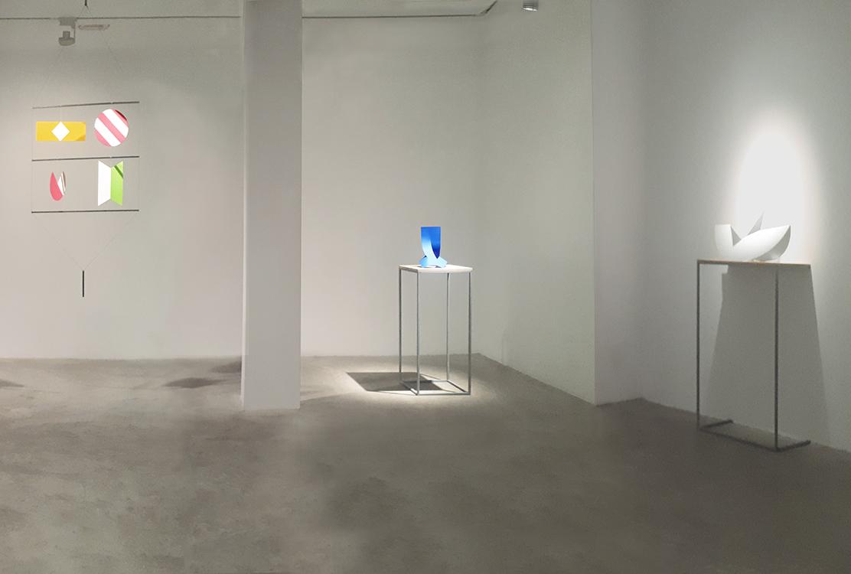 Bruno Munari__Exposición Alicante_5_2020
