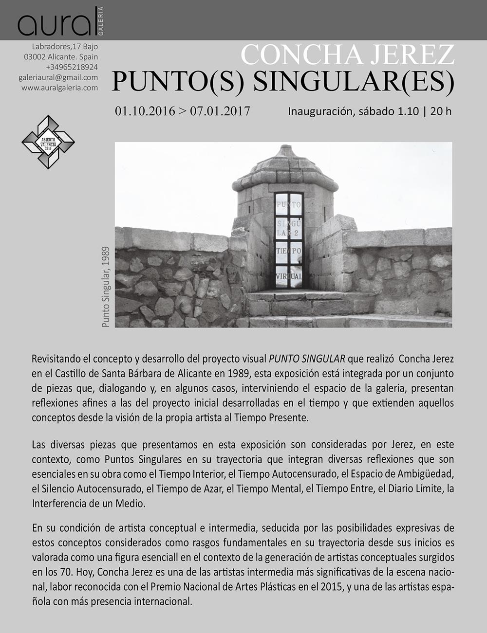 concha-jerez_puntos-singulares_01-10-2016_07-01-2017-20h