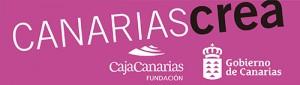 CanariasCrea_2013_web