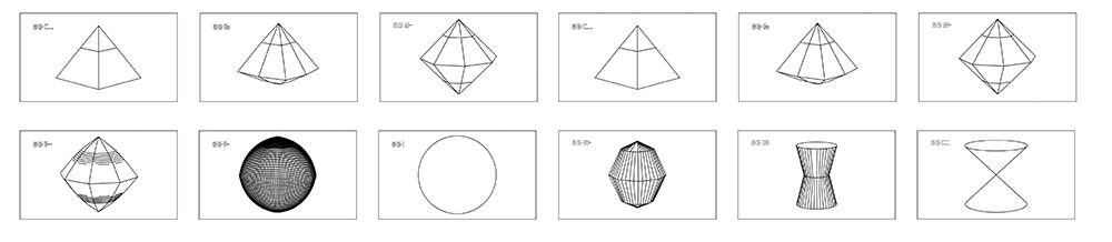 Class geometry dos filas_web