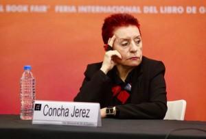 Concha-Jerez-autocensura-discursos-oficiales_MILIMA20171129_0253_8