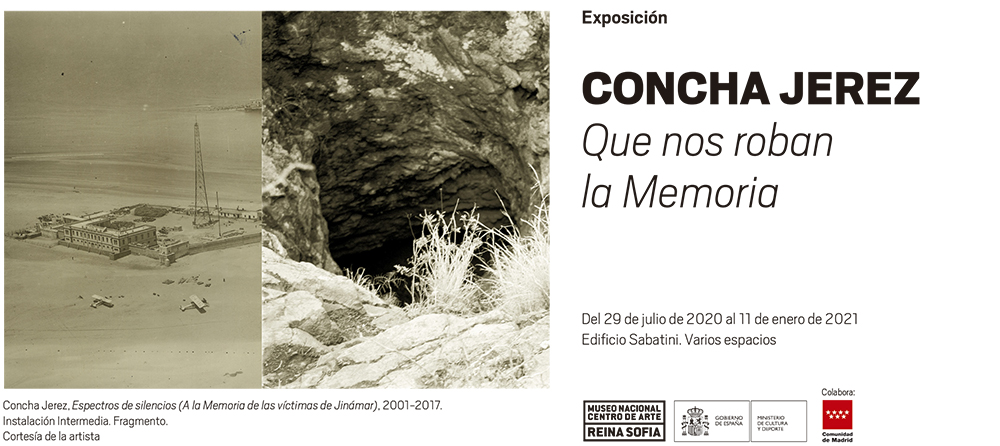 Concha Jerez web 15-07-20.indd