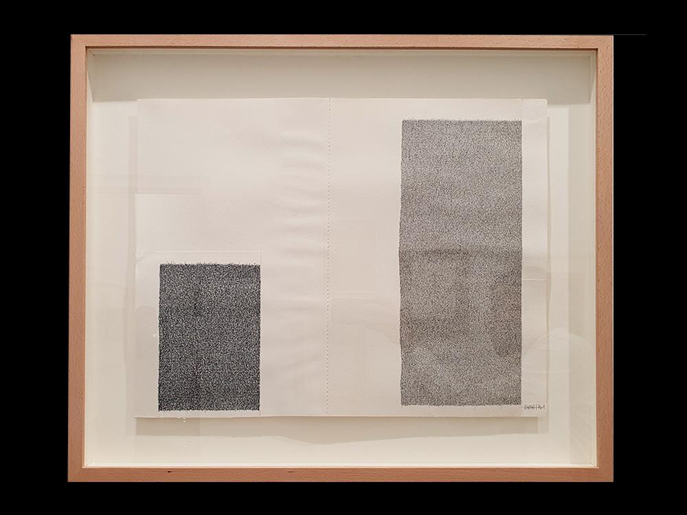 Concha Jerez_ Textos autocensurados y borrados 2. Cuaderno 2, 1976