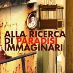 Concha y Massimo en A la ricercaa dil paraiso imaginari_2018_low