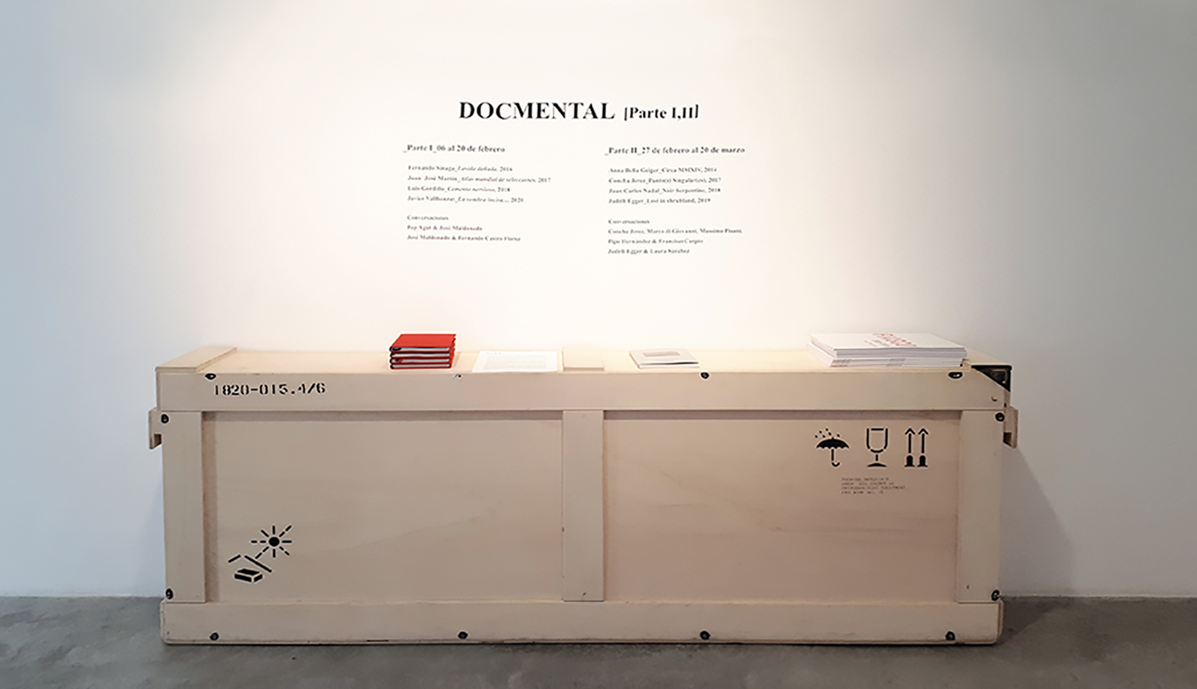 Docmental_1