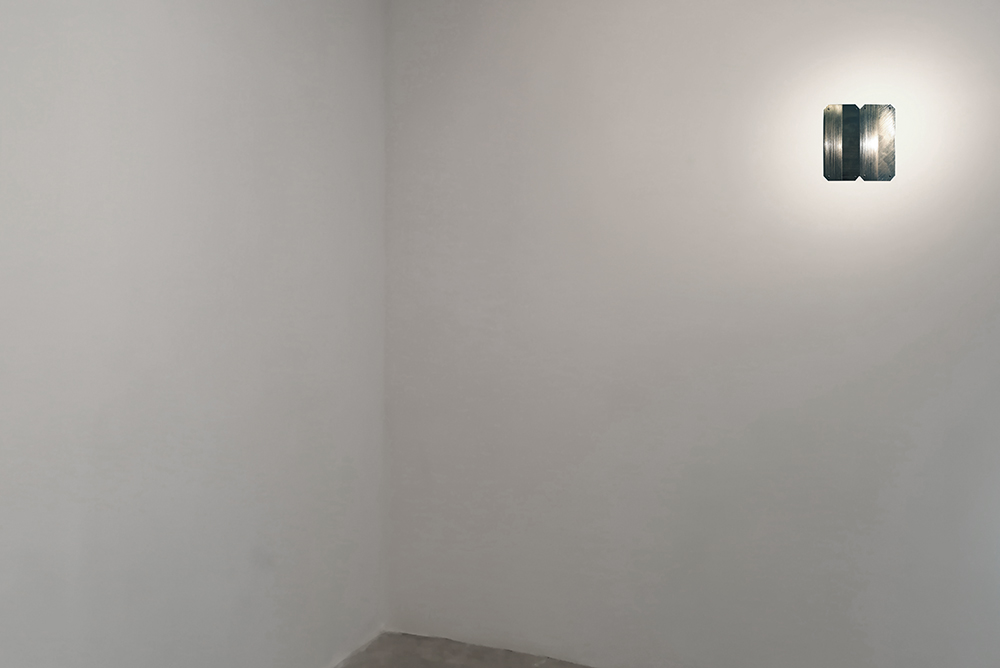 Estado mental/Mental state. Fernando Sina¡ga (2013-2020)_Diffractus