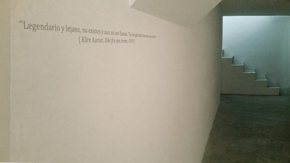 Exposición-EOLIONIMIA-Poemas_2