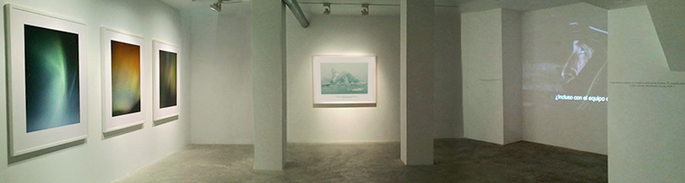 Exposición-EOLIONIMIA.-Panorámica-planta-2