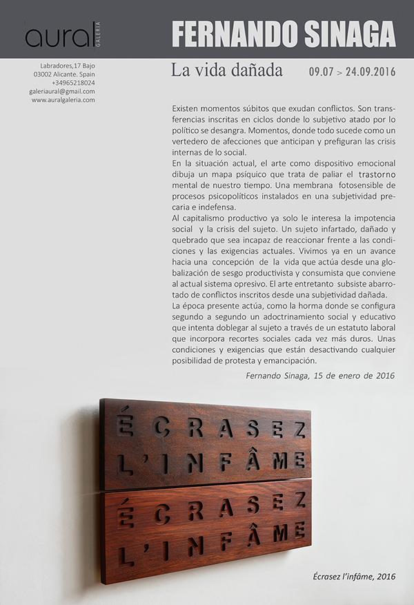 FERNANDO-SINAGA_La-vida-dañada_WEB