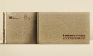 Microsoft Word - Presentación de Fernando Sinaga de su catálog