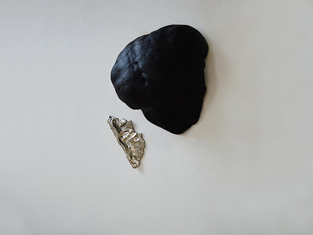 Naturphilosophie (II) [La teoría de Oken], 2015-2019