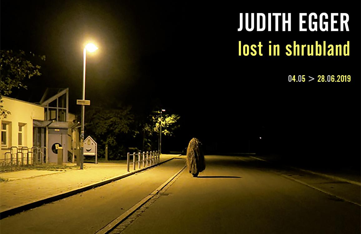 Flyer Judith Egger_2
