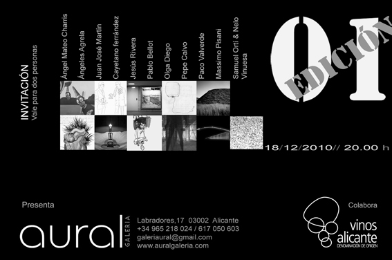 Flyer_Aural_Edicion01