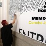 Foto-que-nos-roban-la-memoria-con-logo-ARS SONORA 2020