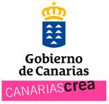 GobCanMin-canarias-crea