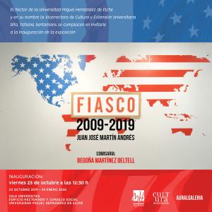Invitacion_FIASCO(CAS)