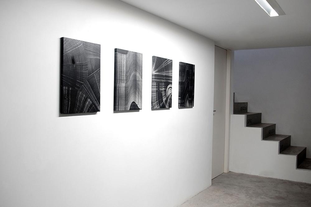 JCNadal_Noir Serpentin_Vista Exposición