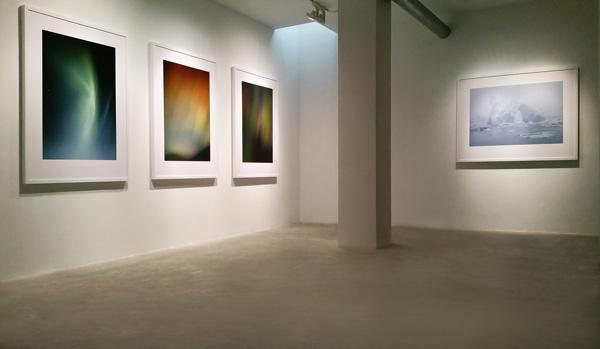 JV-Exposición-12