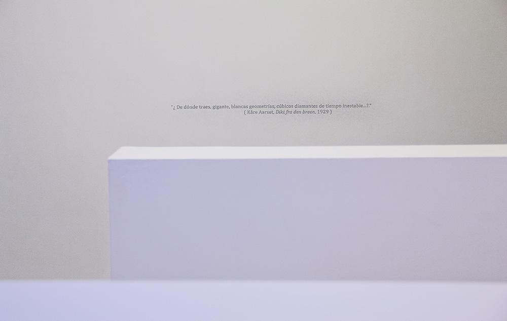 JV_Exposición-6