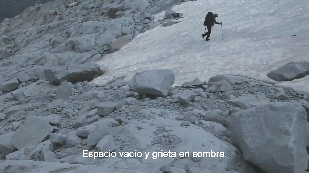 Javier-Vallhonrat_La sombra incisa_Frame _1 del video-web