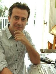 Jordi Navas_1