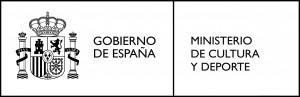 LogGobEspaña_CULyDEP_LINEA (2)