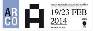 Logo-ARCO-2014