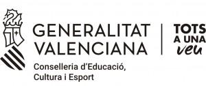 Logo CEICE
