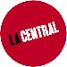 Logo La Central_1