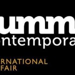 Logo Summa 2015