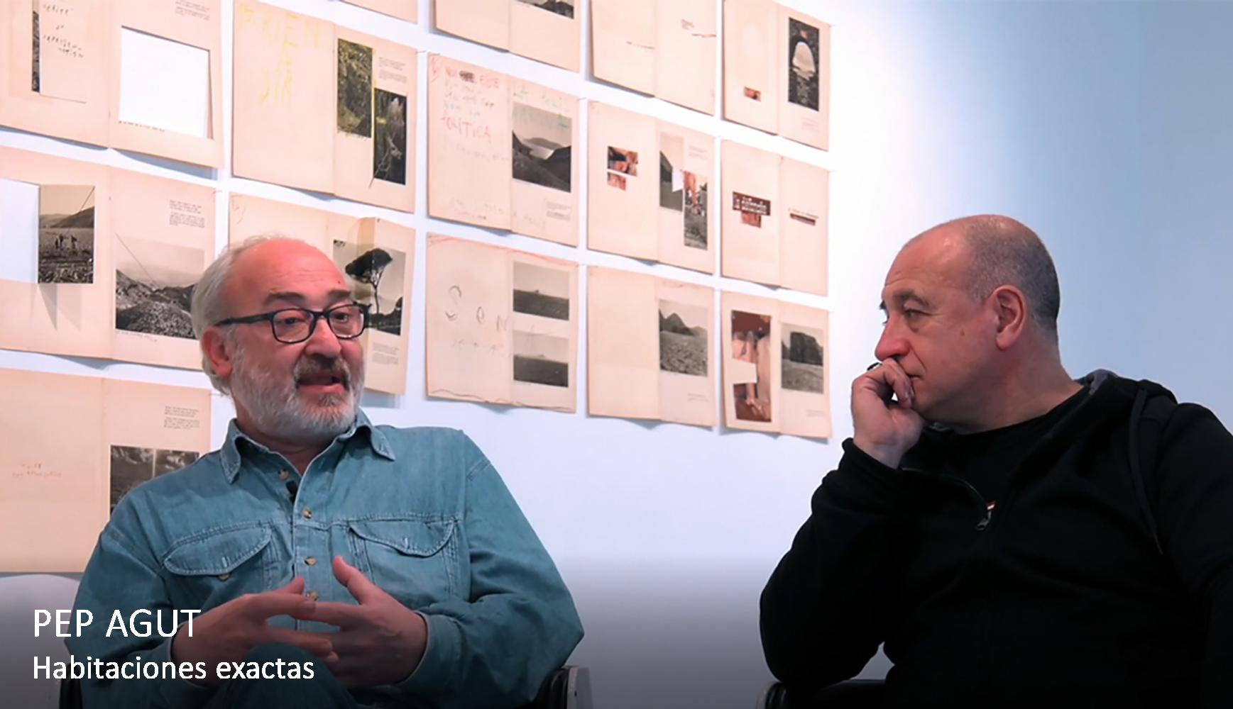 PA_Frame_Charla con José Maldonado_Habitaciones exactas_Febrero 2019