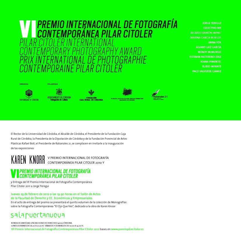 PILARCITOLER2012invitacion