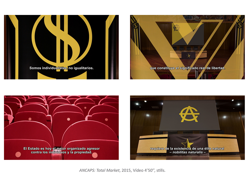 PSJM_ANCAPS. Total Market_2015_video 4,50 min_stills_web