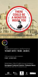 PSJM_Venecia_2019